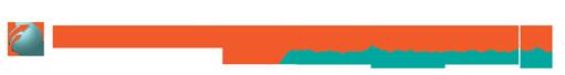 Innercircle Design Logo